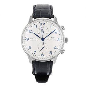 IWC-IW371446-Reloj-para-hombres-0
