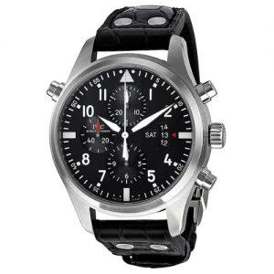 IWC-IW377801-Reloj-0