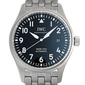 IWC-RELOJ-DE-HOMBRE-AUTOMTICO-40MM-CORREA-Y-CAJA-DE-ACERO-IW327011-0