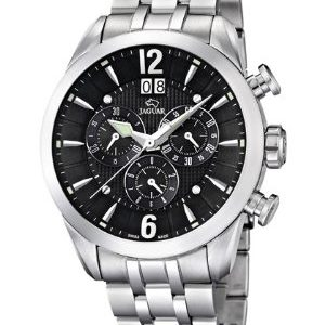 Jaguar-J6604-Reloj-para-hombres-0