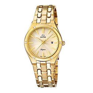 Jaguar-S-Daily-Classic-reloj-mujer-J6722-0