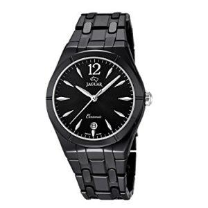 Jaguar-S-Daily-Classic-reloj-mujer-J6752-0