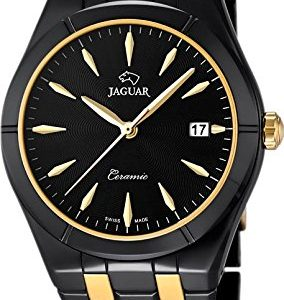 Jaguar-S-Daily-Classic-reloj-mujer-J6762-0