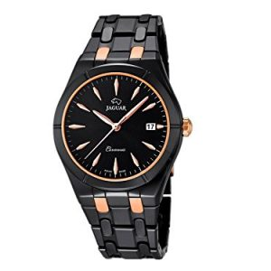 Jaguar-S-Daily-Classic-reloj-mujer-J6764-0