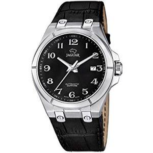 Jaguar-reloj-hombre-Klassik-Daily-Classic-Automtica-J6706-0