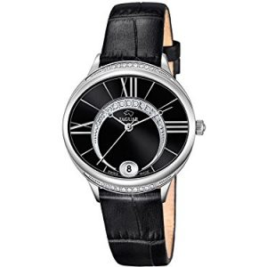Jaguar-reloj-mujer-Trend-Clair-de-Lune-J8013-0