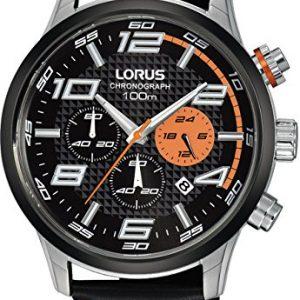 LORUS-DEPORTIVO-relojes-hombre-RT373EX9-0