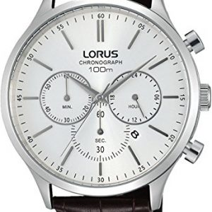 LORUS-DEPORTIVO-relojes-hombre-RT391EX9-0