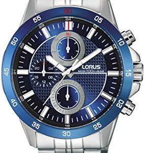 LORUS-DEPORTIVO-relojes-hombre-RY403AX9-0