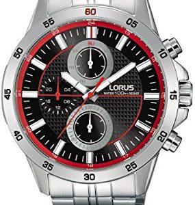 LORUS-DEPORTIVO-relojes-hombre-RY407AX9-0