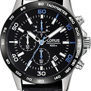 LORUS-SPORT-MAN-relojes-hombre-RM305DX9-0