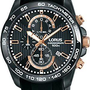 LORUS-SPORT-MAN-relojes-hombre-RM317DX9-0