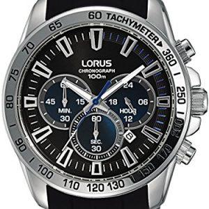 LORUS-SPORT-MAN-relojes-hombre-RT329FX9-0