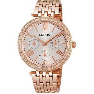 Lorus-RP688BX9-Reloj-para-mujeres-0