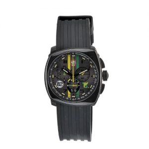 Luminox-1141-Hombres-Relojes-0