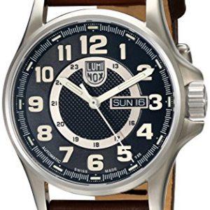 Luminox-1801-Hombres-Relojes-0