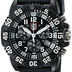 Luminox-3081-Hombres-Relojes-0
