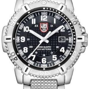 Luminox-6252-Hombres-Relojes-0