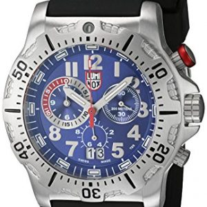Luminox-8153RP-Hombres-Relojes-0