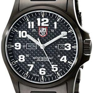 Luminox-Atacama-Field-Day-Date-Gunmental-Reloj-1922-0