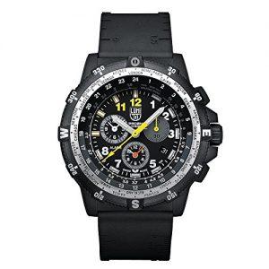 Luminox-Recon-lder-8842-Reloj-crongrafo-Mi-Set-0
