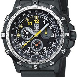 Luminox-Reloj-de-pulsera-lum-Recon-8840-Series-Crongrafo-Cuarzo-Silicona-8841-KMSet-0