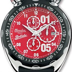 MONDIA-BOLIDE-CHRONO-relojes-hombre-MI733-2CP-0