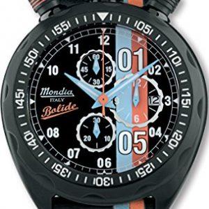 MONDIA-BOLIDE-CHRONO-relojes-hombre-MI733N-1CP-0
