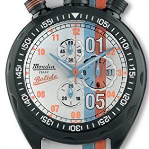 MONDIA-BOLIDE-CHRONO-relojes-hombre-MI733N-2CP-0