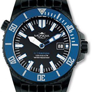 MONDIA-INTREPIDO-AUTOMATIC-relojes-hombre-MI725N-2BM-0