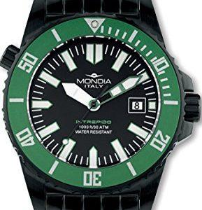 MONDIA-INTREPIDO-AUTOMATIC-relojes-hombre-MI725N-3BM-0