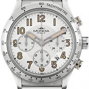 MONDIA-INTREPIDO-CHRONO-relojes-hombre-MI757-1BM-0