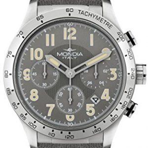 MONDIA-INTREPIDO-CHRONO-relojes-hombre-MI757-2CP-0