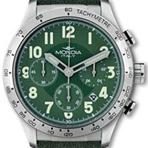 MONDIA-INTREPIDO-CHRONO-relojes-hombre-MI757-3CP-0