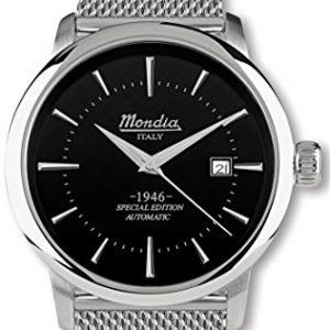 MONDIA-ITALY-1946-AUTOMATIC-relojes-hombre-MI723-1BM-0
