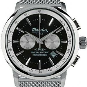 MONDIA-ITALY-1946-CRONO-relojes-hombre-MI744-1BM-0