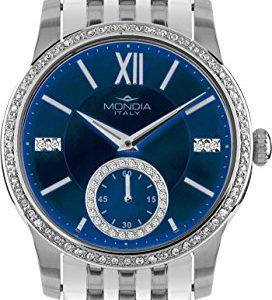MONDIA-MADISON-LADY-relojes-mujer-MI741-4BM-0