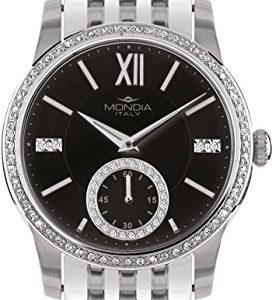 MONDIA-MADISON-LADY-relojes-mujer-MI741-6BM-0