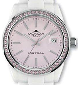 MONDIA-MISTRAL-CERAMIC-relojes-mujer-MI737C-1BC-0