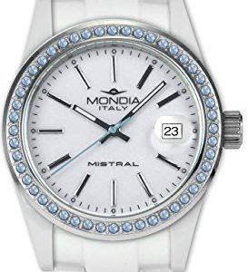 MONDIA-MISTRAL-CERAMIC-relojes-mujer-MI737C-2BC-0