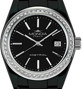 MONDIA-MISTRAL-CERAMIC-relojes-mujer-MI737C-3BC-0