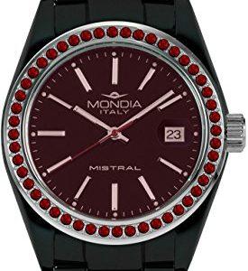 MONDIA-MISTRAL-CERAMIC-relojes-mujer-MI737C-4BC-0