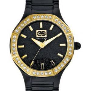 Marc-Ecko-E12545G1-Marc-Ecko-E12545G1-Reloj-De-Mujer-0