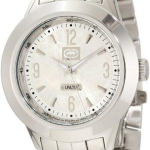 Marc-Ecko-E15064G2-Hombres-Relojes-0