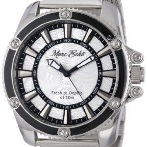Marc-Ecko-E16583G1-Hombres-Relojes-0