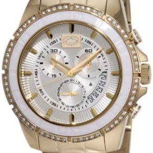 Marc-Ecko-E18599G1-Hombres-Relojes-0