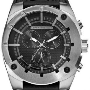 Marc-Ecko-para-hombre-E20071G3-el-ayer-por-la-noche-agresivo-estilo-Industrial-reloj-de-pulsera-0