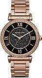 Michael-Kors-MK3356-Reloj-0