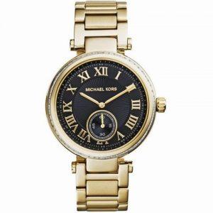 Michael-Kors-MK5989-Reloj-para-mujeres-0