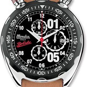 Mondia-MI-733-1CP-Reloj-0